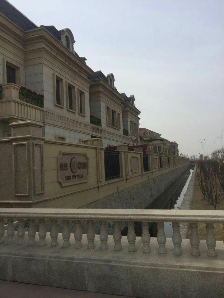 天津GRC